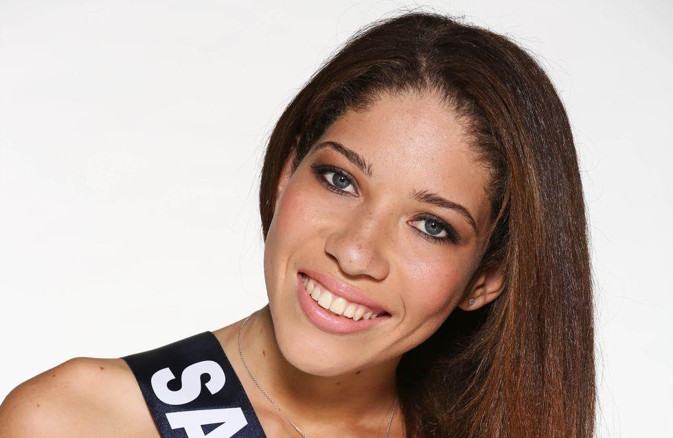 Interview exclusive de Nadika Matthew-Gauthier, Miss Saint-Martin