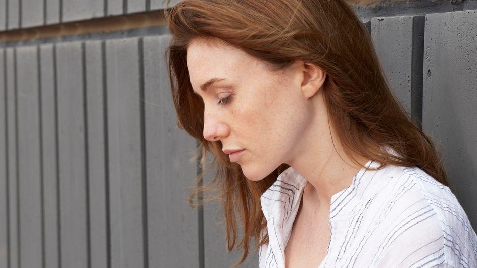 À quand la systématisation des plaintes pour les violences conjugales ?
