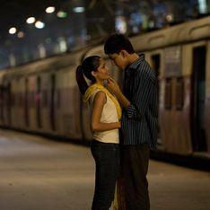 En Inde, on s'embrasse en public pour revendiquer le droit de s'aimer