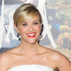 Reese Witherspoon outet sich als Feministin