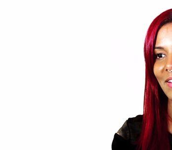 Shy'm : Je suis beaucoup plus sage que Rihanna (interview exclu)