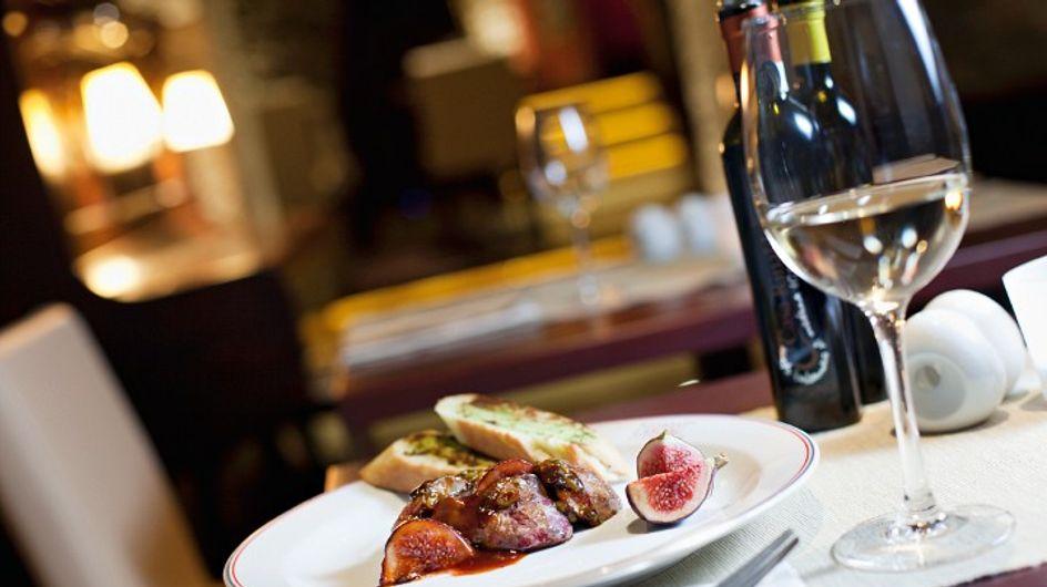 La mujer en el sector del vino: ¿una profesión cuestionada?
