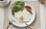 Kohlenhydratarme Ernährung: Tschüss Brötchen, willkommen Fleisch!