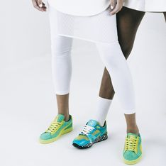 A shopper : Les baskets Solange Knowles x Puma