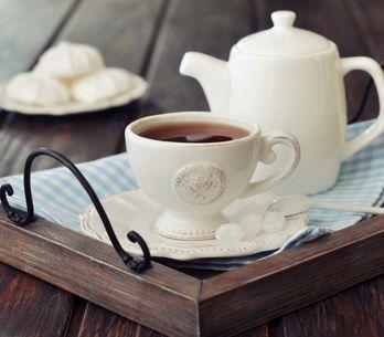 It's tea time! 8 infusori originali che renderanno l'ora del tè ancora più piace
