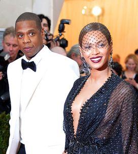 El amor es ciego, ¡pero nosotras no!: las parejas más extrañas de las famosas