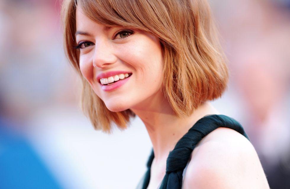 Le wob, la it-coiffure qui envahit Hollywood