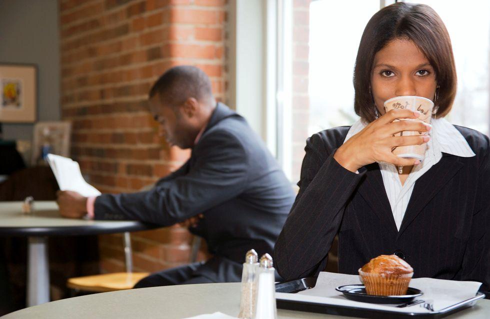 Les femmes seules interdites de restaurant en Arabie Saoudite