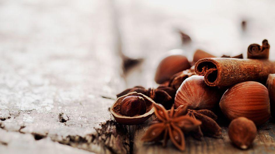 Tasty & Good For Your Health? 12 Amazing Benefits Of Cinnamon