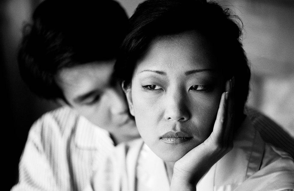La Chine s'apprête à adopter sa première loi contre les violences conjugales