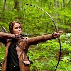 Après Hunger Games 3, une suite au cinéma ?