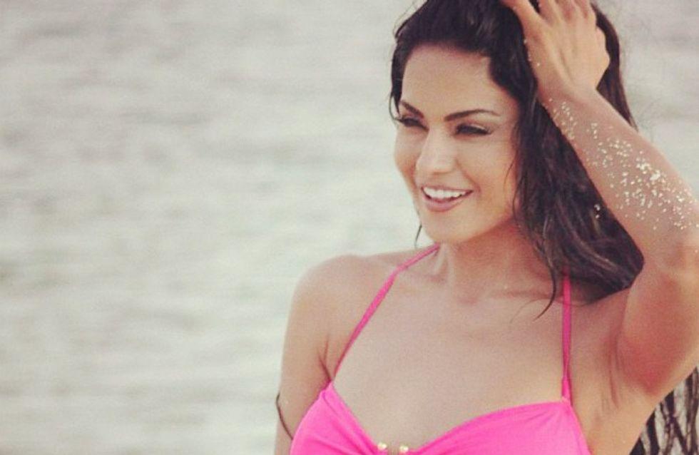 La femme de la semaine : Veena Malik, de Bollywood à la prison