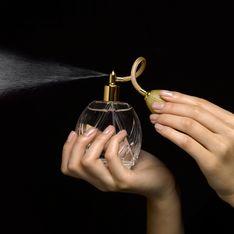 Les parfums sont-ils aphrodisiaques ? Le parfum peut-il soigner ? ...