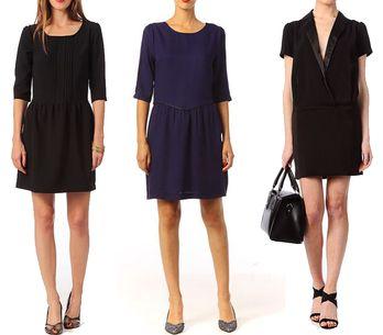 Clo&Se by Monshowroom : 10 robes pour se dire bonne année