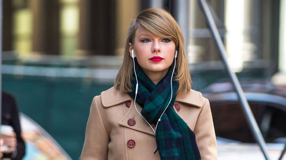 Contra el frío: ¡mucho estilo! Los looks de las celebrities para este invierno