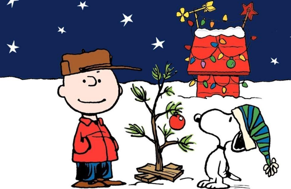 10 motivi per cui amare il Natale, dall'atmosfera per le vie delle città ai sorrisi dei più piccoli
