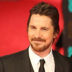Christian Bale: George Clooney jammert zu viel