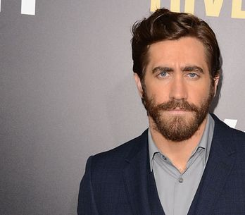 L'incroyable transformation physique de Jake Gyllenhaal (Photos)
