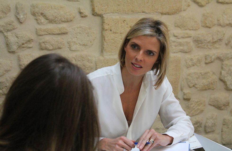 Sylvie Tellier : C'est la plus belle promo de Miss France
