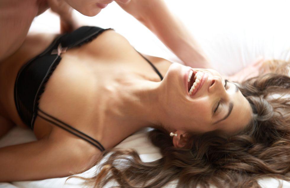 Lesbiennes, hétéros ou bi : Qui a le plus d'orgasmes ?