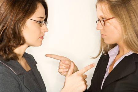 Amitié au travail : Comment la conserver ?