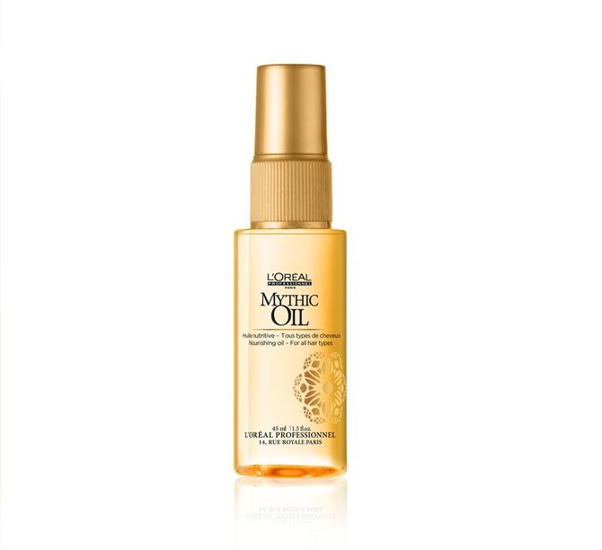 Mythic Oil - travel size