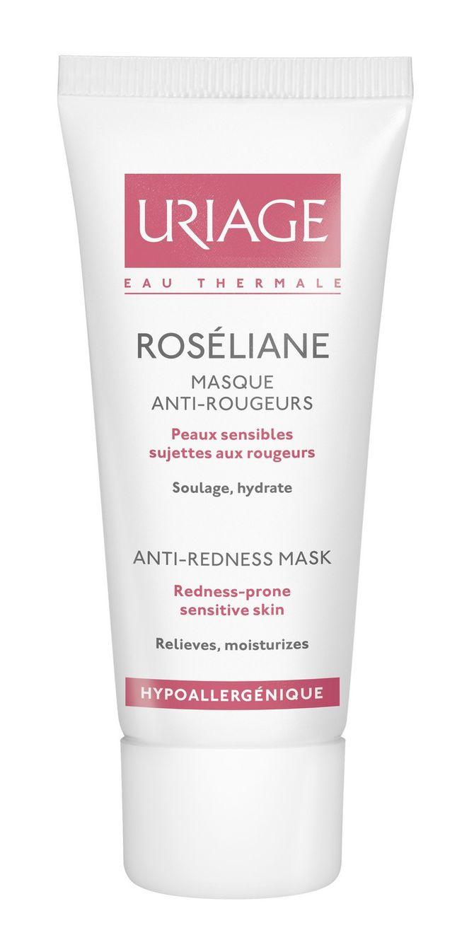 Roséliane Masque