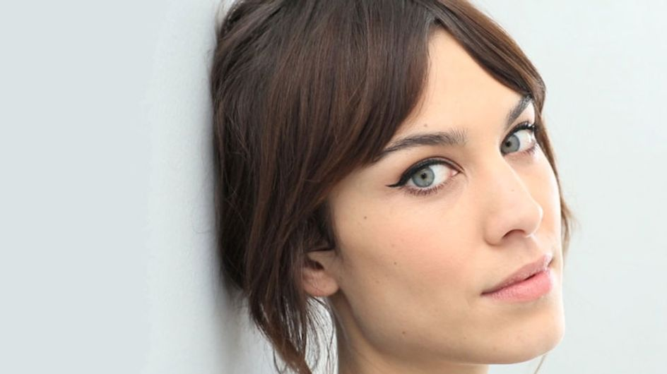 Party Season Makeup: The Cocktail Look Step By Step