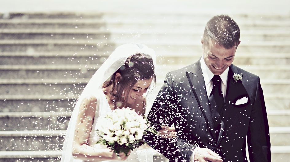 How To Have A Healthy Marriage: Tips For Wedded Bliss
