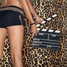 Le gouvernement britannique interdit la fessée... dans le porno
