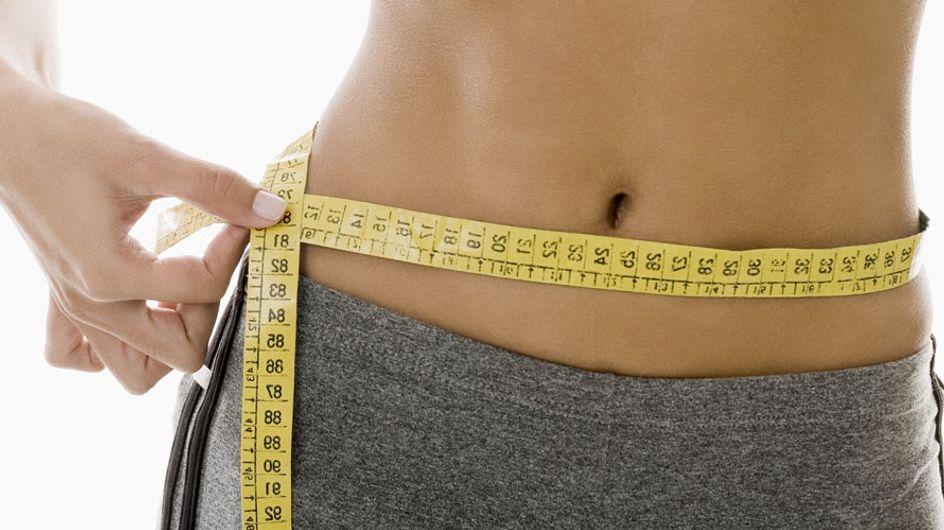 ¡Adiós a los kilos de más!: el programa de control de peso basado en tu ADN