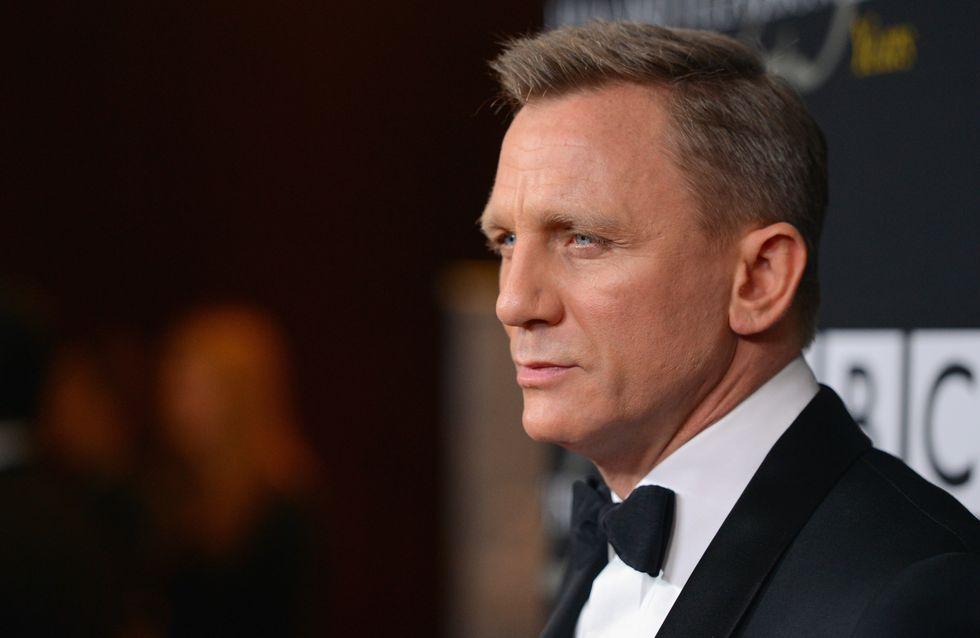Les nouvelles James Bond Girls sont...