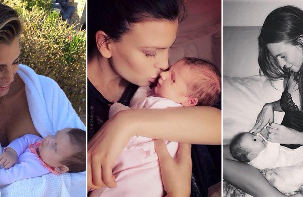 Tragedia Galanti: la piccola Indila Carolina sarebbe morta a causa di un rigurgito nel sonno
