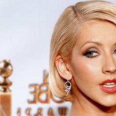 Christina Aguilera se casará con Matt Rutler en Nochevieja