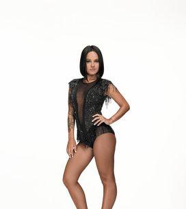 Pourquoi Alizée était-elle absente de la finale de Danse avec les stars 5 ?