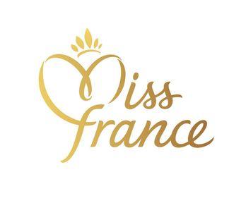 Miss France 2015 : Les plus belles tenues de la soirée (Photos)