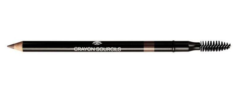 Crayon Sourcils di Chanel