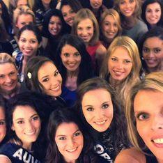 Miss France 2015 : Revivez la cérémonie heure par heure en images