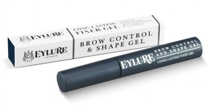 Brow Control & Shape Gel di Eylure