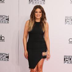 Khloé Kardashian bientôt nue pour Playboy ?