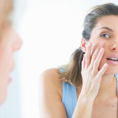 Wenn es juckt und schmerzt: 5 Tipps gegen rissige Haut