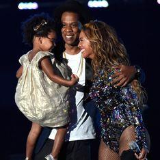 Beyoncé et Jay Z, un nouveau nid d'amour à Beverly Hills ?