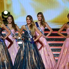 Miss France 2015 : Qui était la préférée du jury ?
