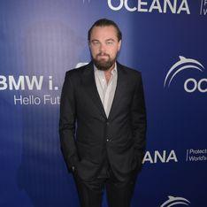 Leonardo DiCaprio bientôt célibataire ?