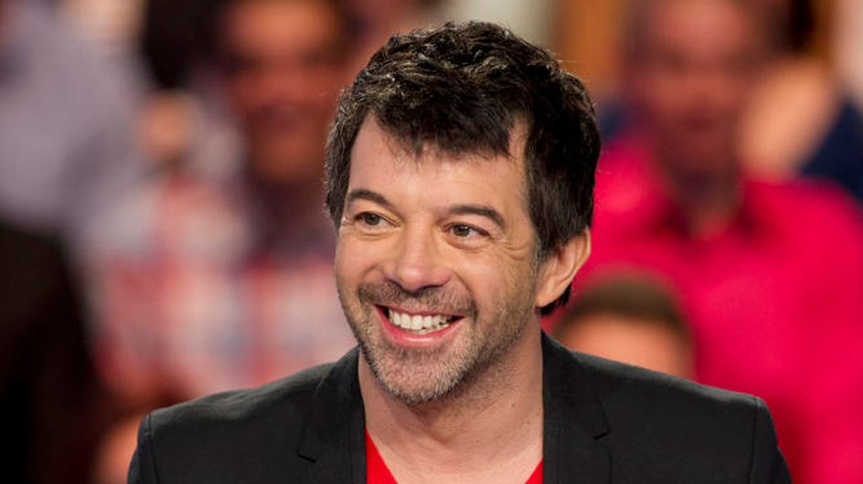 Stéphane Plaza, futur candidat de Danse avec les stars ?