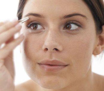Prendersi cura delle sopracciglia: come, quando e perché