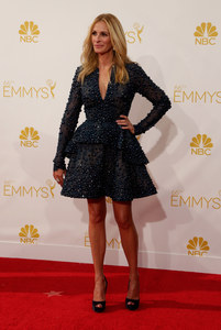 Julia Roberts aux Emmy.