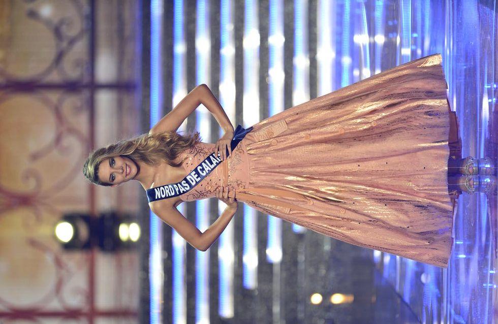 Miss France 2015 en couple : Son histoire résistera-t-elle à cette folle année ?