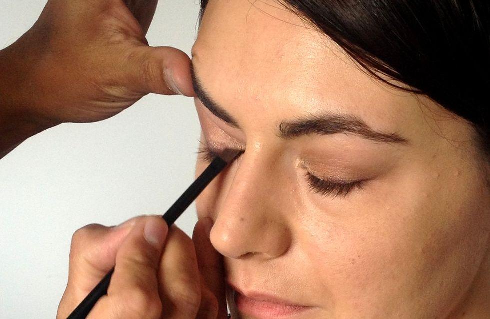 Hoe moet je oogpotloden goed gebruiken?