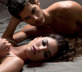 Achtung, Mädels: Das sind die absoluten Beziehungskiller für Männer